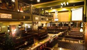 kuressaare sadama pubi